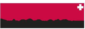logo_ConCura