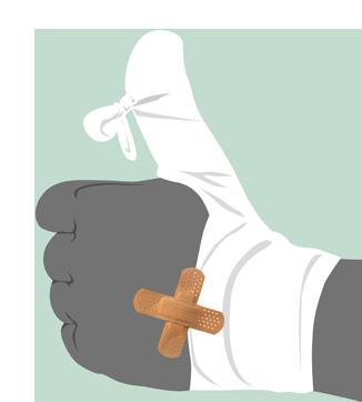 finger-concura