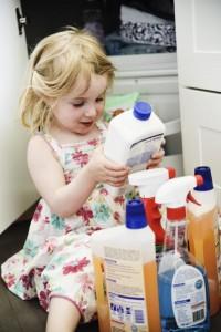 ErsteHilfe-Kinder-Gifte