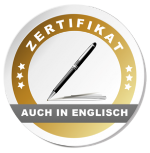 concura_zertifikat