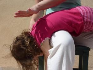 _Fremdkörperentfernung bei Kindern